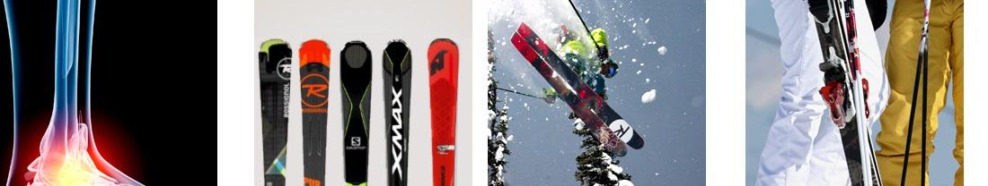 Aux De Snowboard Brelin Boardskidom À Et Location Ski Menuires qXwqxTHv